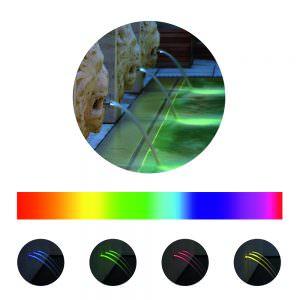 ospa-colorpoint-web