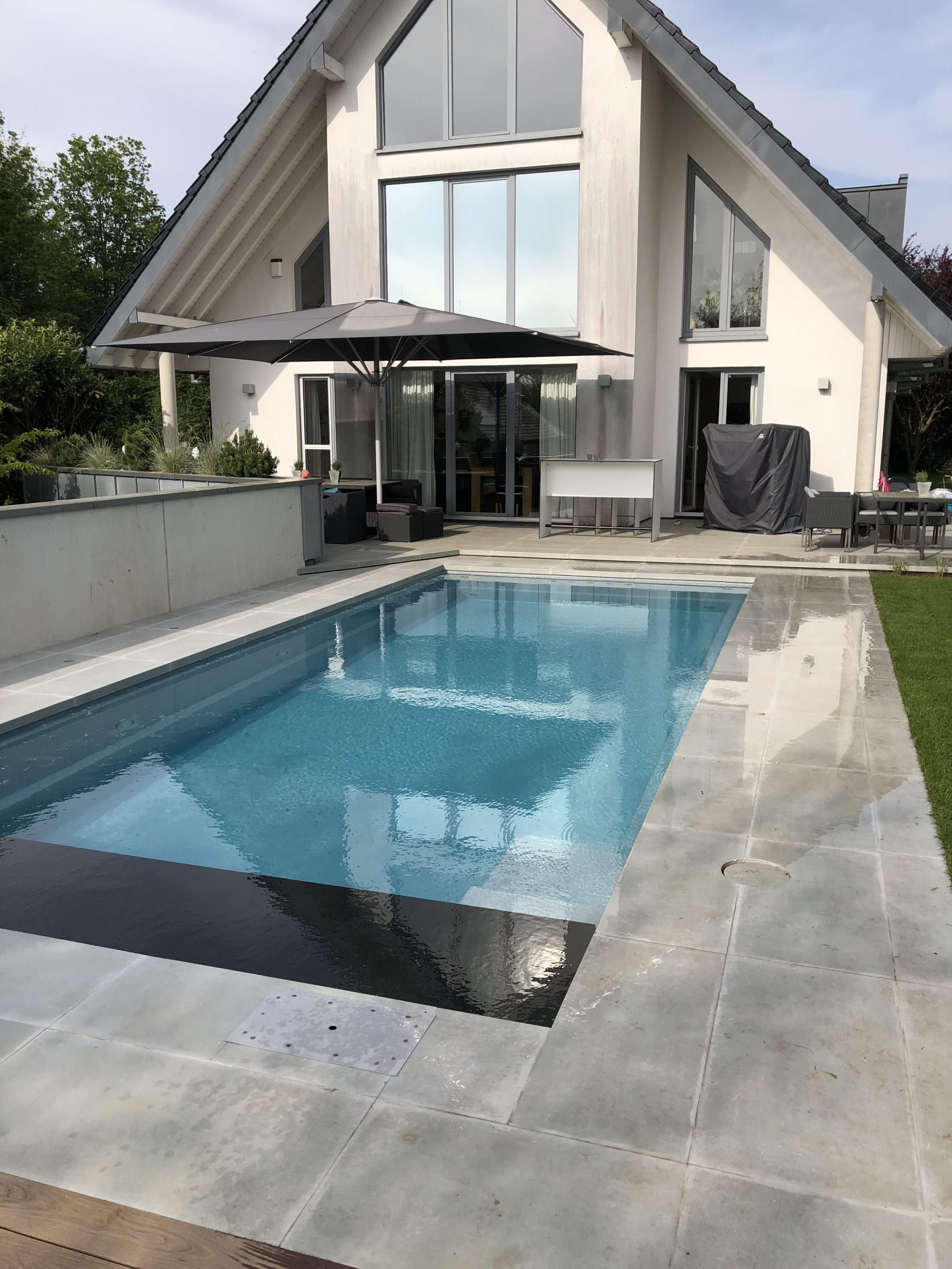 poolbau-outdoor-brilon-05