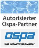 Logo klein Autorisierter Ospa-Partner für Webpage
